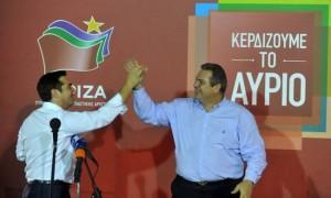 tsipras-kamme_583_355