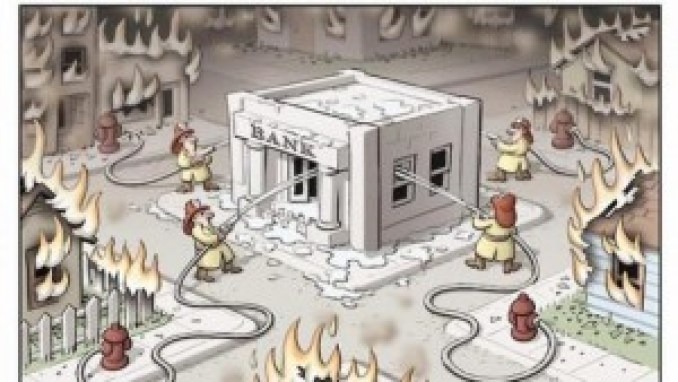 bankfire2