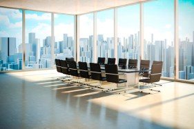 Avoid Management by Lease by George Grace