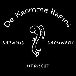 Brewpub De Kromme Haring logo