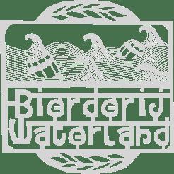 Brouwerij Bierderij Waterland