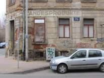 Angerstraße