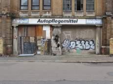 Limburgerstraße