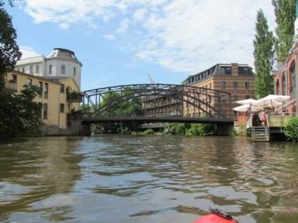 Könneritzbrücke