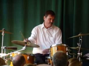 Gert Kolacny