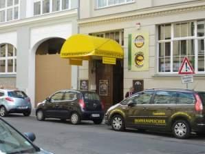Oststraße 38