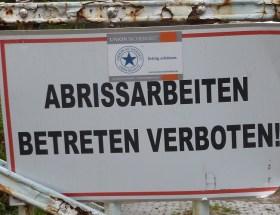 190 Jahre Sternburg
