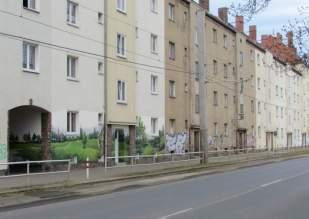 Georg-Schumann-Straße 397