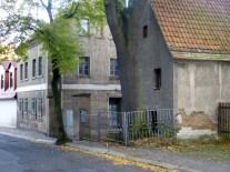Gräfestraße