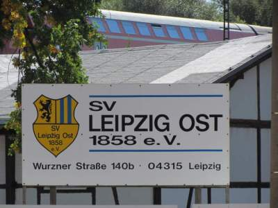 SV Leipzig Ost