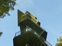 Scherbelbergturm