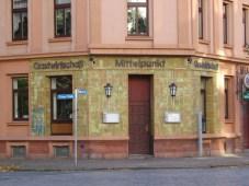 Dimpfelstraße