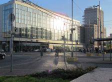 Hotel am Ring / Radisson Blu