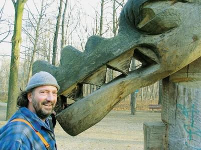 2003 im Rosental