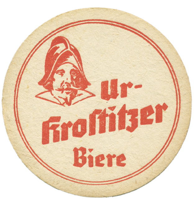 Ur-Krostitzer