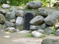 Marienbrunnen bzw. -quelle