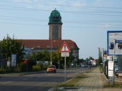 Hupfeld-Fabrik
