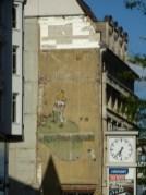 Blumen-Hanisch, Grimmaische Straße