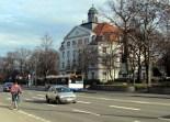 Rathaus Paunsdorf