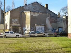 Filmbühne Nord