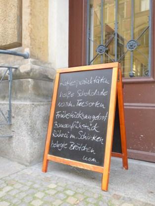 Bauernfrühstück für 2,90 Euro