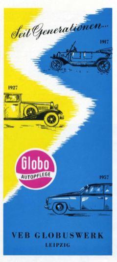 Globo Autopflege (Quelle: ostprodukt.tumblr.com)