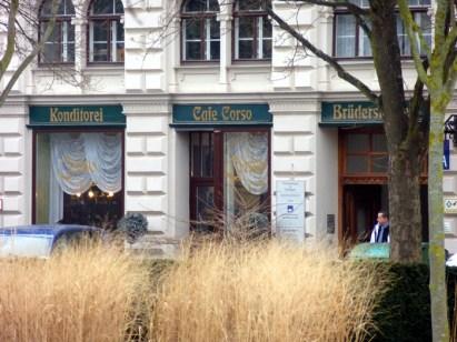 Café Corso