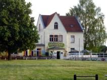 Gaststätte Schreber-Hauschild