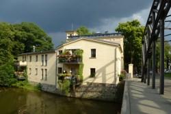 Karl-Heine-Villa