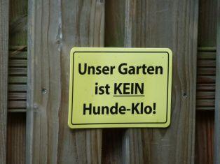 Kleingartenanlage am Güntzpark
