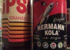 Hermann-Kola aus Nordrhein-Westfalen