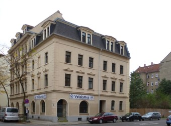 Altdeutscher Hof
