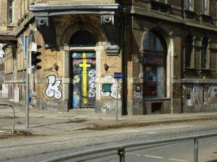 Strafbar (Hugo, Bei Heinz)