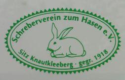 Schreberverein zum Hasen