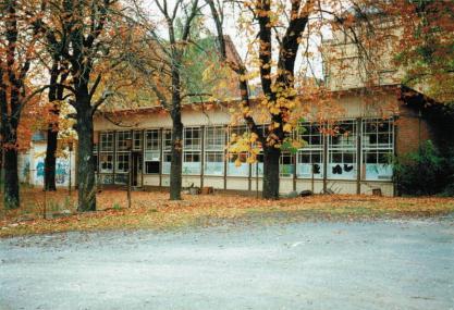 Objekt 6: Lützschena, vor der Sternburg-Brauerei