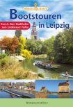 Bootstouren in Leipzig, Kurs 2