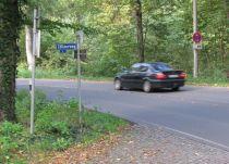 Zöllnerweg