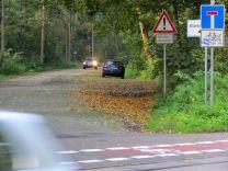 Marienweg
