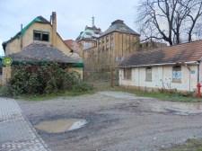 Lützschena, Sternburg-Brauerei
