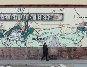 115 Jahre Diakonissenhaus