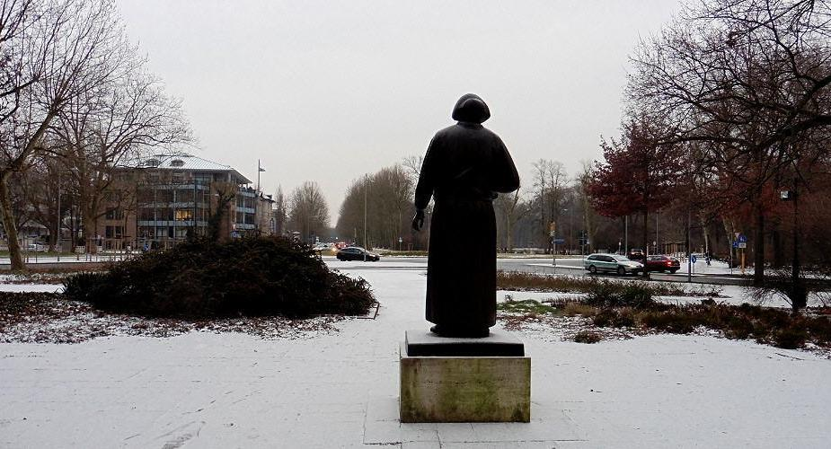 Clara-Zetkin-Park-Umfrage