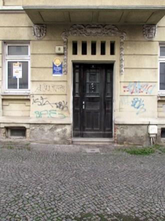 Linkelstraße