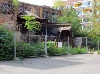 Zollikoferstraße 14 (Fabrikgebäude)