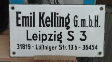Emil Kelling GmbH