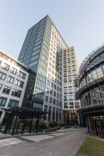 Französisches Konsulat / Sparkasse (Foto: My Lpz)
