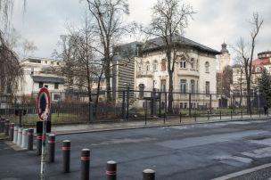 Konsulat der USA (Foto: My Lpz)