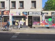 Lindenthaler Straße
