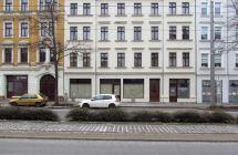 Delitzscher Straße 32