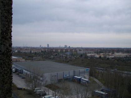Blick zur Innenstadt (2006)