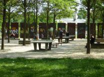 Im Lene-Voigt-Park
